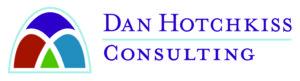 Dan Hotchkiss
